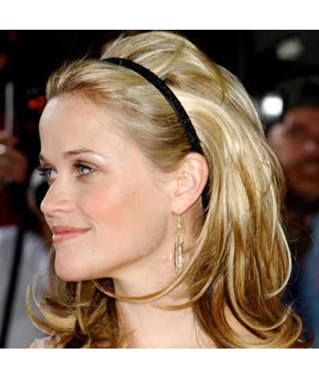reese-witherspoon-skinny-velvet-ribbon-headband