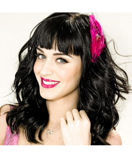 lcf4-layered-feather-on-hair-pin-katy-perry