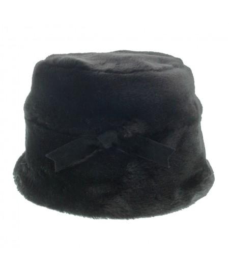ht305-faux-beaver-fur-toque-hat
