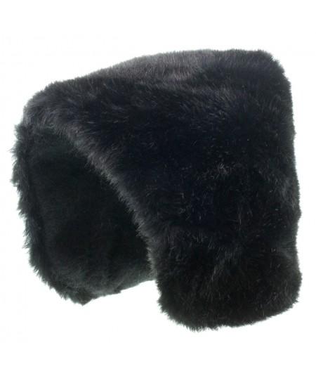 faux-mink-small-cuddle-cap