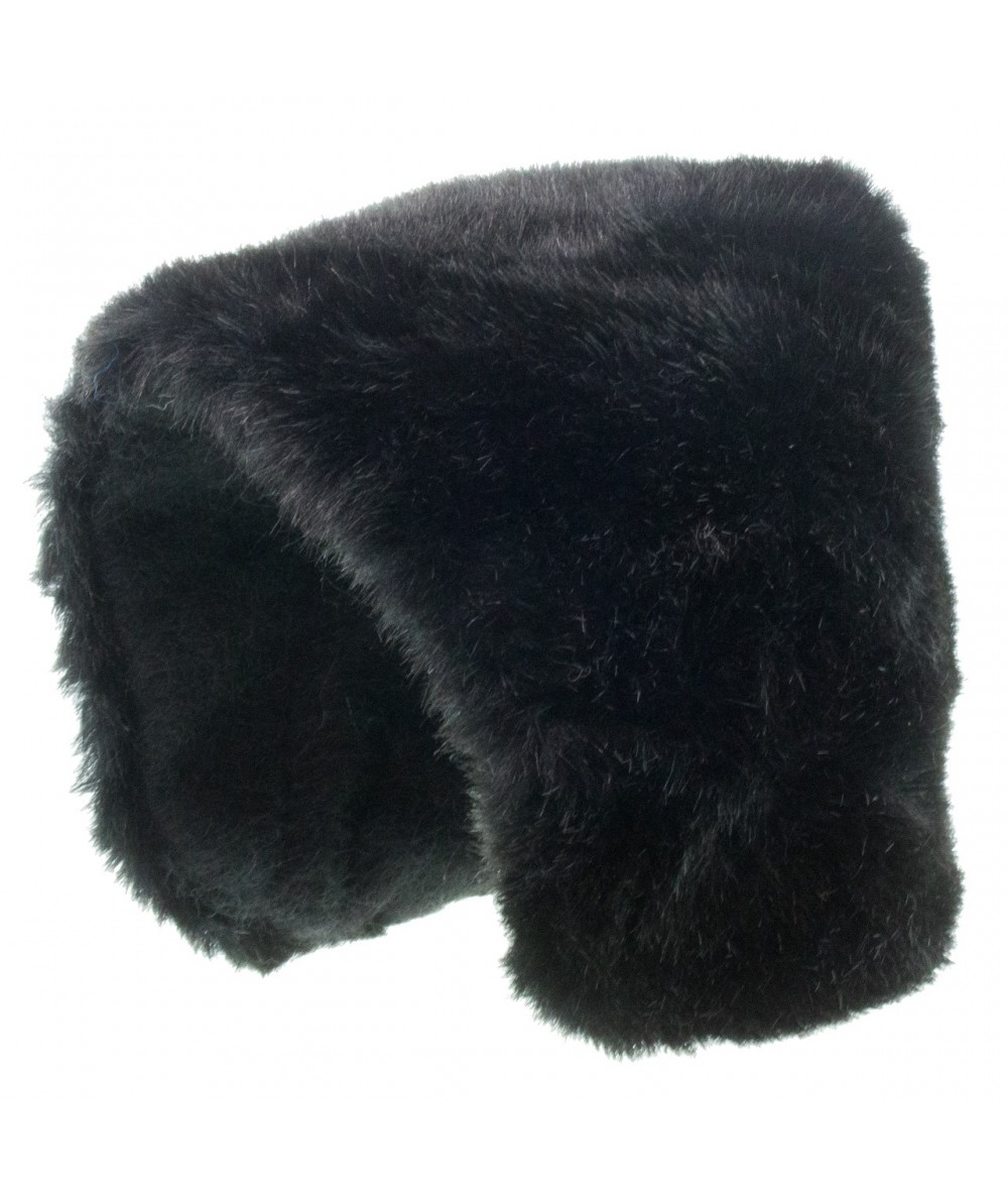 faux-mink-small-cuddle-cap