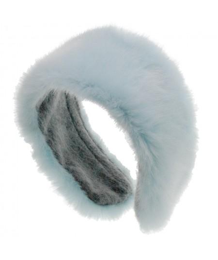 faux-mink-earmuff-wide-headband-light-blue