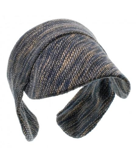 tweed-earmuffs-with-cap-visor