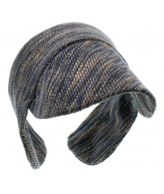 tweed-earmuffs-with-cap-visor