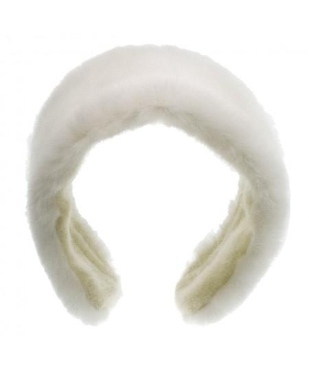 faux-mink-earmuff-wide-headband-ivory