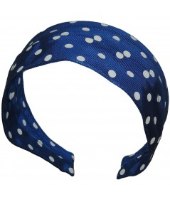 gd01x-dotted-grosgrain-extra-wide-basic-headband
