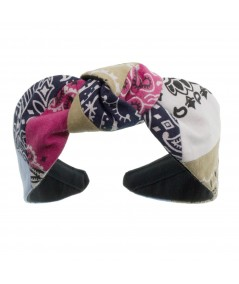 bandanda-turban-headband