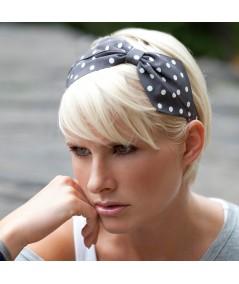 gd250-dotted-grosgrain-autry-headpiece