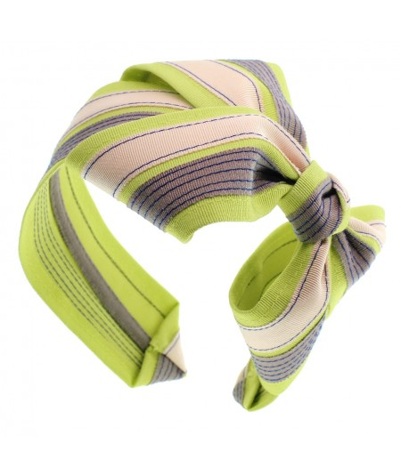 grosgrain-stripe-headband-with-large-side-bow