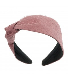 stv20-satin-side-turban-with-veiling-headband