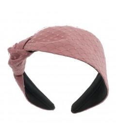 stv20-satin-side-turban-with-veiling-headband