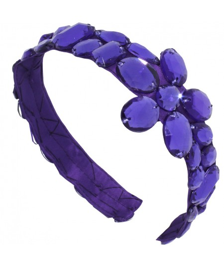gem2s-gem-flower-motif-headband