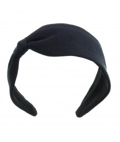 grosgrain-side-divot-headband