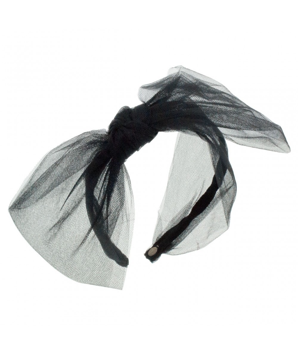 tulle-side-bow-headband