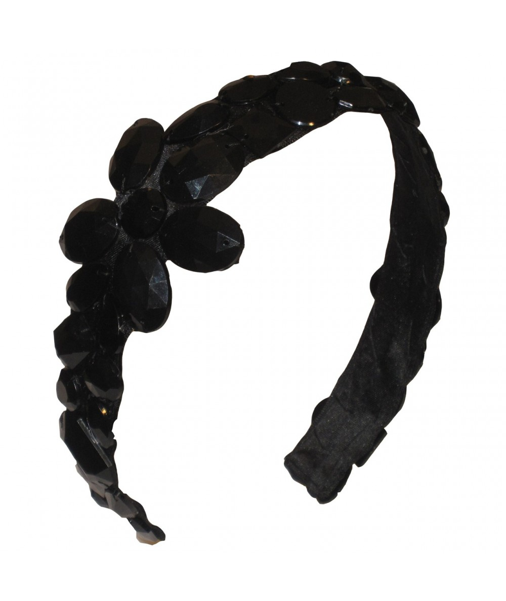 gem2s-gem-flower-motif-headband