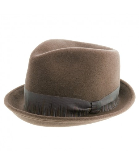 17942edd2c56f Fashionable Men s Hats – Shop Men s Designer Hats - JenniferOuellette