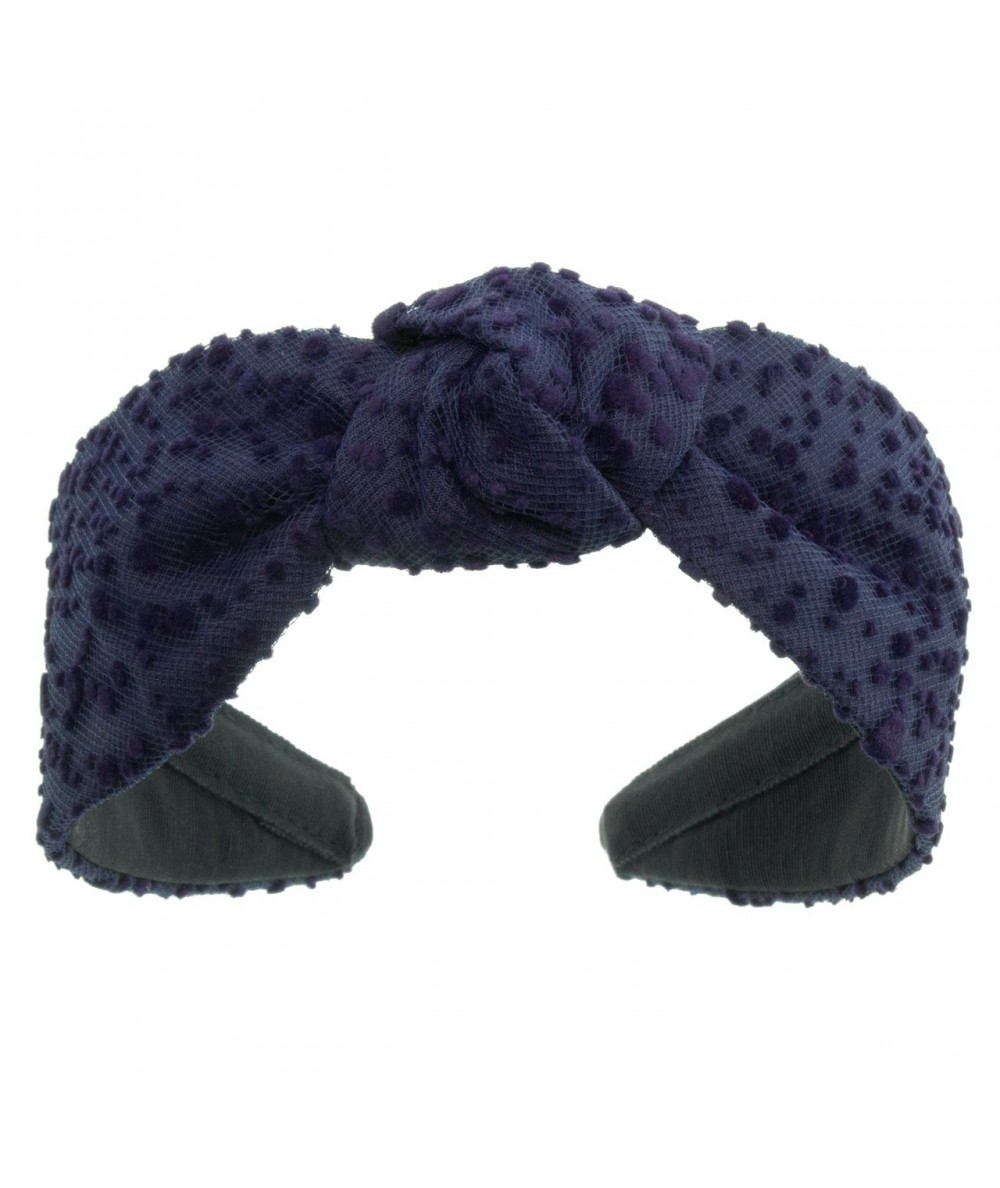 tl107-dotted-tulle-center-turban-headband