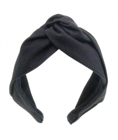 denim-center-twist-turban-headband