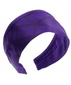 satin-headband-with-film-strip-print