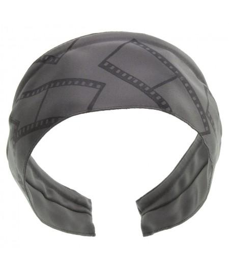 satin-headband-with-film-strip-print
