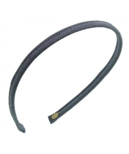 denim-skinny-headband