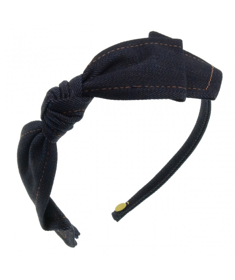 dm1-denim-side-bow-trimmed-on-headband