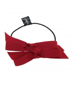 red-grosgrain-double-bow-pony