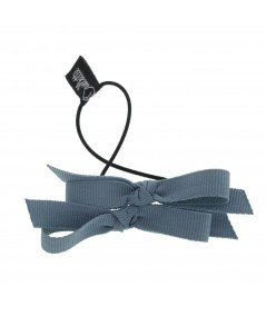 country-blue-grosgrain-double-bow-pony