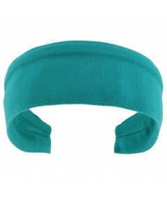 gg01w-basic-wide-grosgrain-headband