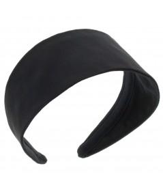 satin-headband