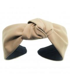 satin-charmeuse-turban-headband