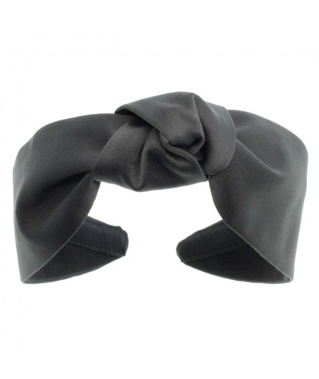satin-charmeuse-turban-headband