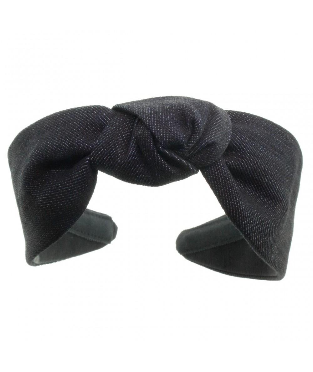 denim-center-turban-headband