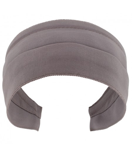 gg01x1-basic-extra-wide-grosgrain-headband
