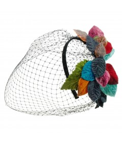 velvet-leaves-fascinator