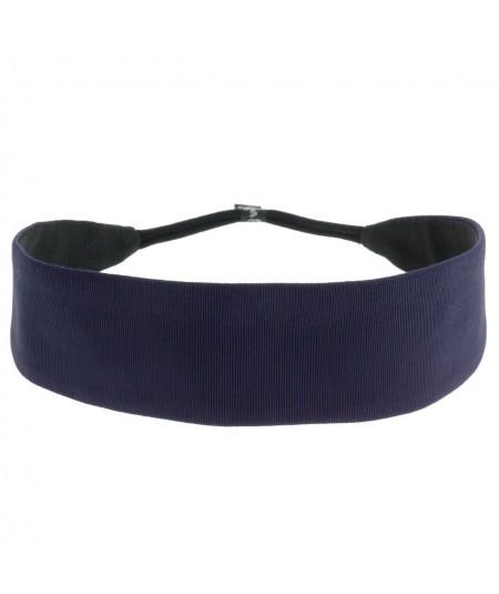 bengaline-headband-with-elastic