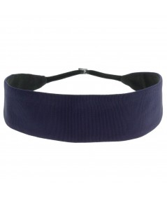 bengaline-headband-with-elastic