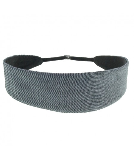 denim-headband-with-elastic