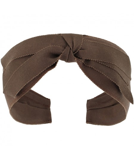 gg08w-lucy-center-bow-style-grosgrain-turban-headband