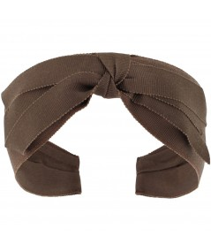 gg08w-lucy-center-bow-style-grosgrain-turban-headband