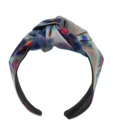 silk-print-center-turban