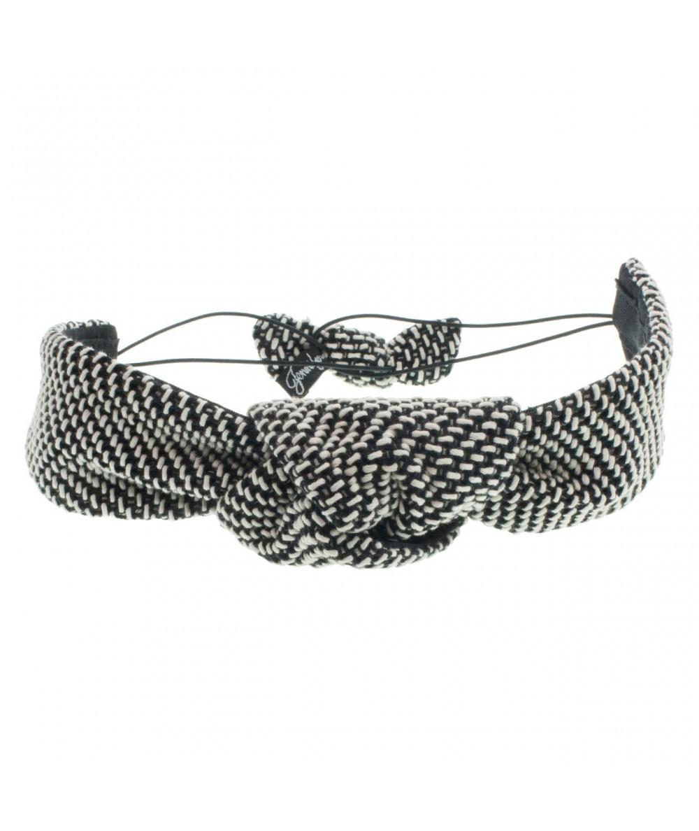 boucle-tweed-wrap-headband