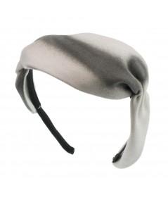 painted-twill-headband