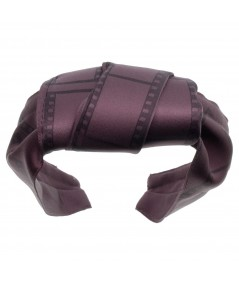 satin-twisted-turban-headband-with-film-print