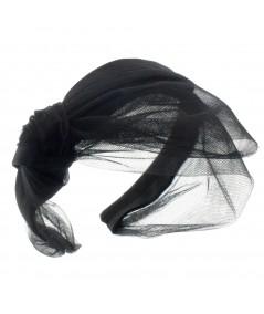 draped-tulle-side-bow-headband