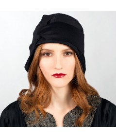 dd04-aviator-hood-with-wrapped-turban