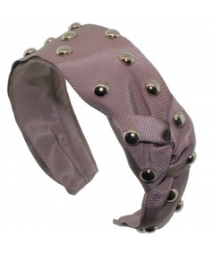 rock-n-roll-metal-studded-grosgrain-side-turban-headband
