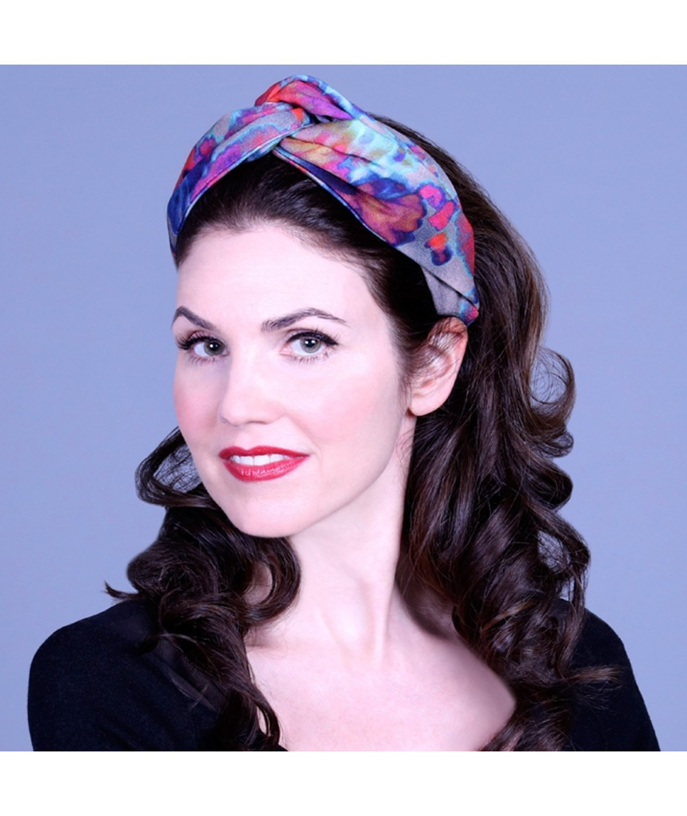 silk-print-twisted-turban