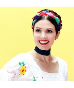 gg19-braided-multi-color-grosgrain-headband