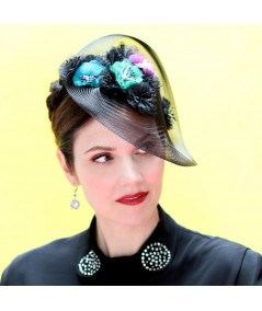fascinator-jennifer-ouellette